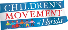 Children's Movement of Florida